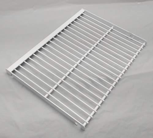 2223681 Refrigerator Freezer Fixed Wire Shelf - 13' x 10' - Genuine OEM