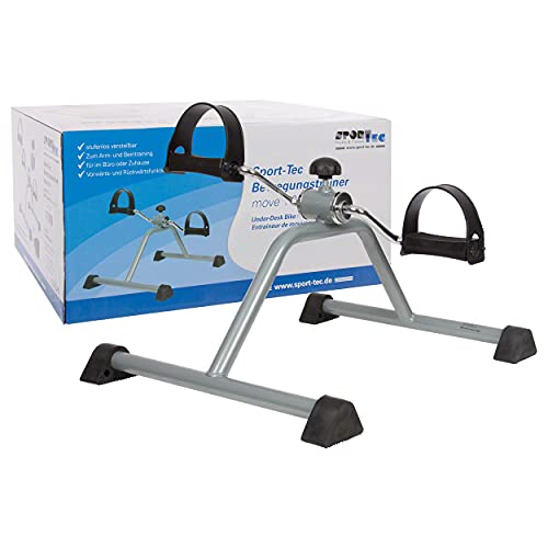 Kabalo Sport-Tec Arm and Leg Trainer Move 1.0