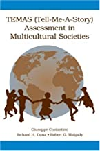 TEMAS (Tell-Me-A-Story) Assessment in Multicultural Societies (LEA's Personality and Clinical Psychology)