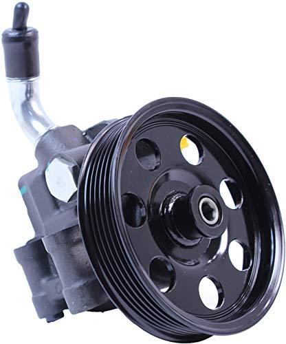 Hydraulikpumpe P1376HG von ATG