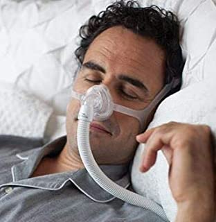_PR_WISP_Nasal_Mask-Fit_Pack-(S/M,L,XL_Sizes_Included, Clear_Frame, 1094050)_
