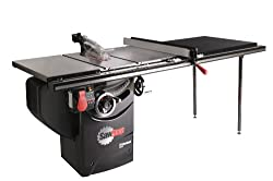 SawStop PCS31230-TGP252 best overall table saw under $3500