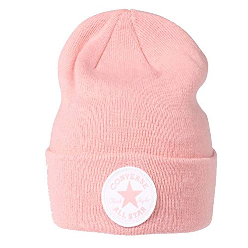 Converse Cappello CTP WATCH 9A5393-AB5