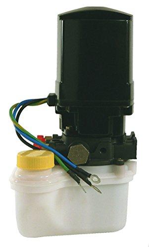 Big Save! DB Electrical TRM0027 Trim Motor for Mercury All Models Mercruiser /6275 /14336A17, 14336A...