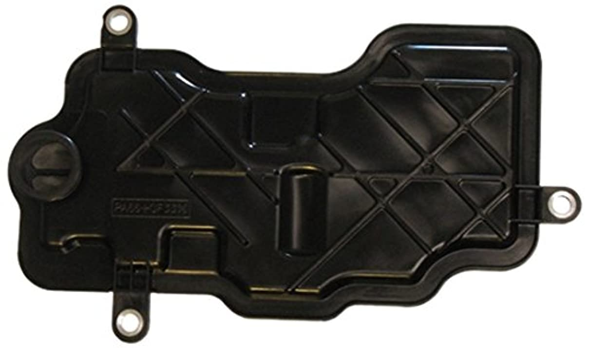 Transmission Parts Direct 31728-AA130 Filter (Plastic)