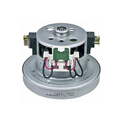 Dyson Original Motor für DC37 YDK YV-16K23FA 9CS15~230V 918953-05 91895305