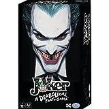 Editrice Giochi, Joker The Game, Gioco di Carte, Gioco di Società,...