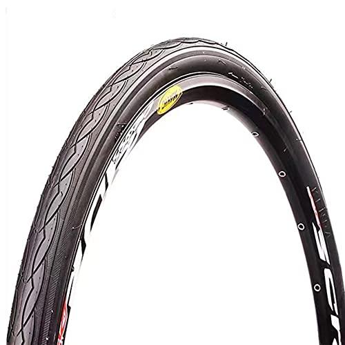 LDFANG K1029 26 * 1.95, 27.5 * 1.95 Neumático 1 Pieza para Bicicleta De Carretera, Montaña, Barro, Suciedad, Todoterreno
