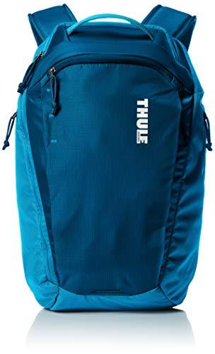 [スーリー] リュック Thule EnRoute Backpack 容量:20L ノートパソコン収納用 Poseidon One Size