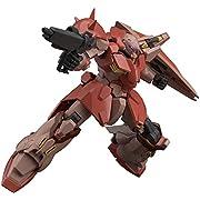 HGUC 1/144 メッサーF01型(機動戦士ガンダム 閃光のハサウェイ)
