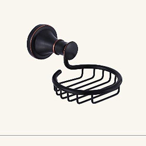 XBR Le Savon Noir, de Savon Noir Le Bronze Cycle matériel Pendentif, Toilettes, Toilettes Savon Net