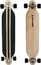 HEAVEN DROP SURF 41.5インチ ヘブンロングスケートボード ドロップサーフ 41.5×8.5インチ アウトレット品