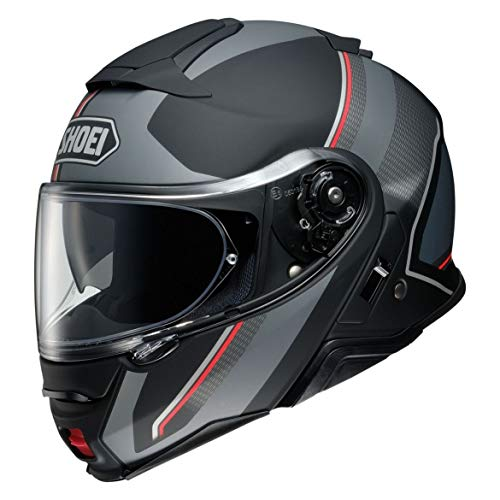 Shoei Neotec 2 Excursion TC-5 Klapphelm (S)