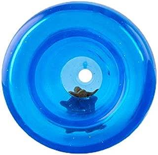 planet dog orbee tuff snoop dog toy