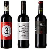 San Jamón Vino Tinto Rioja Toro Tierra de Castilla y León - Paquete de 6 x 750 ml - Total: 4500 ml