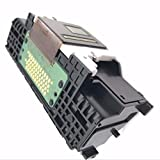Replacement Parts for Printer PRTA39323 QY6-0086 Print Head Printhead for Canon IX6780 IX6810 IX6820 IX6840 IX6880 MX720 MX721 MX722 MX725 MX726 MX728 MX920 922