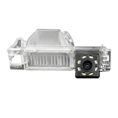 Caméra de recul pour Voiture de recul de Distance pour Hyundai Tucson IX35 / Tucson from 2005 to 2014