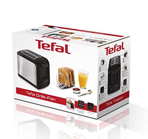 Tefal TT410D10