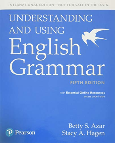 100 Best English Grammar Books Of All Time Bookauthority