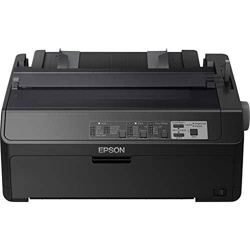 Epson Lq 590 Ii Matrix/Ad Aghi Stampanti
