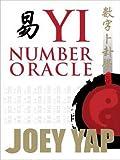 Yap, J: Yi Number Oracle - Joey Yap