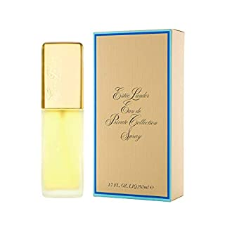 Eau De Private Collection by Estee Lauder for Women Fragrance Spray, 1.7 Ounce (B000NVCTMS)   Amazon price tracker / tracking, Amazon price history charts, Amazon price watches, Amazon price drop alerts