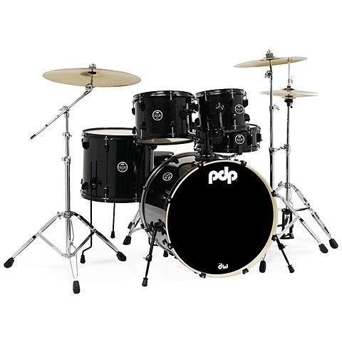 pdp Mainstage Mainstage 20-BK · Schlagzeug