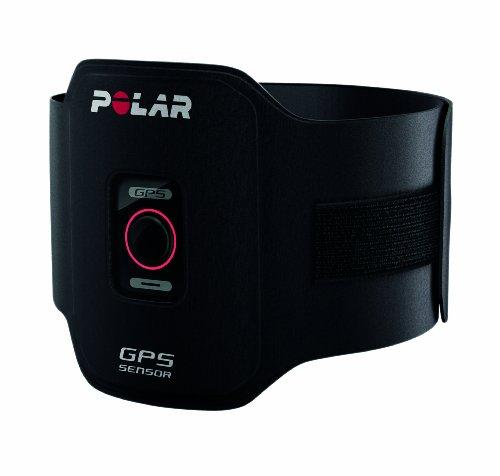 Polar Bracciale Elastica per sensore GPS G5