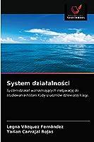 System dzialalności