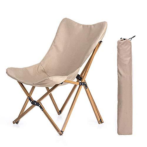 Fang zhou Chaise Pliante de Haute qualité, Portable léger de Plus Grande Taille Sturdy Confortable Easy Set Up Convient pour Les Sorties familiales Backyard Sun Lounges