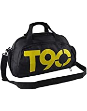 Fashion Sport Style T90 Gym Backpacking Sport Bag