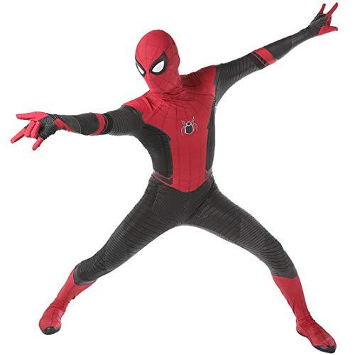 classifica costume da Spiderman (adulto)