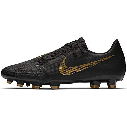 Nike Laufsohlenmaterial