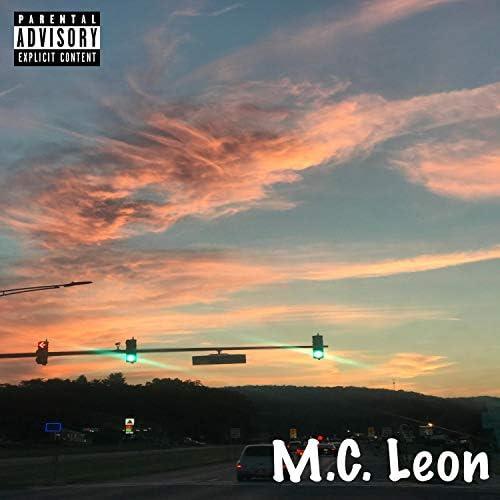 M.C. Leon
