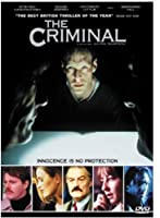 Criminal/ [DVD] [Import]