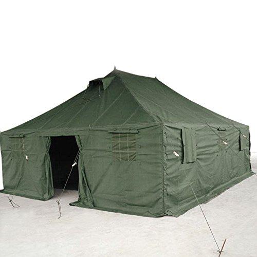 La top 10 tenda campeggio militare nel 2021