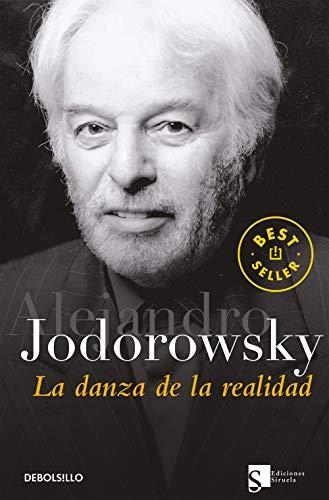 La danza de la realidad (Best Seller)