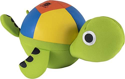 Sunflex Schildkröte Wasser Spiel–Mehrfarbig