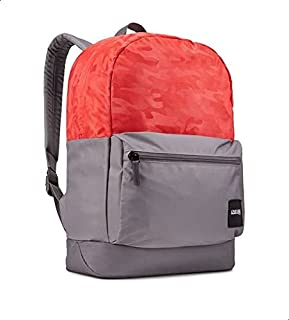 Case Logic CCAM-2126 Founder Backpack Pop Rock Camo Graph