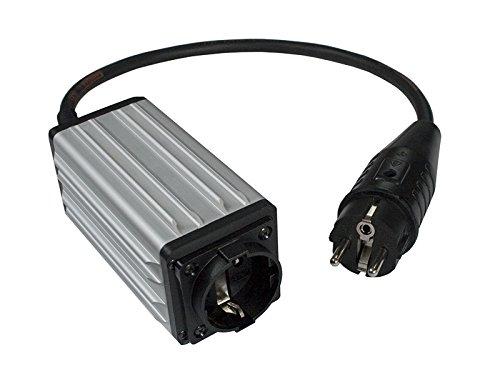 Elektrotechnik Schabus Anlaufstrombegrenzer, 3500 W / 16 A, 1 Stück, 300118