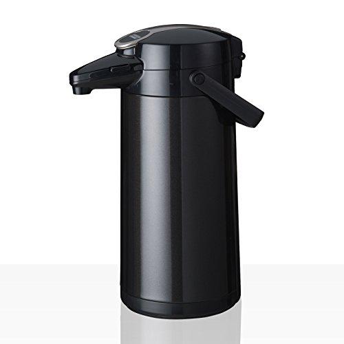 Bonamat Airpot Thermoskanne 2,2 l