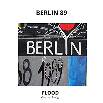 Berlin 89