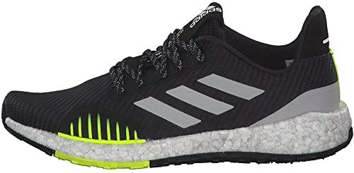 Adidas PulseBOOST HD Winter Zapatillas para Correr - AW19-44.7 ⭐