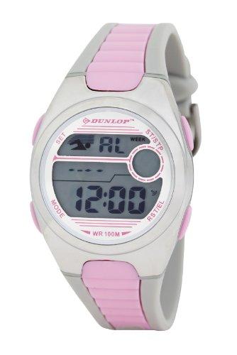 Armbanduhr DUNLOP Modell DUN194M05