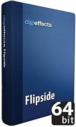 Amazon com: FS - Video Editing / Video: Software