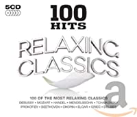 100 Hits - Relaxing Cl