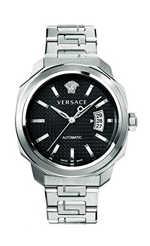 VERSACE Dylos Automatic VAG020016 ...