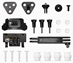 Insta360 ONE X & ONE Panoramic Action Camera Sports Accessory Drone Mavic 2 Bundle