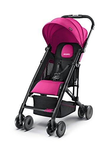 RECARO Easylife (Pink)