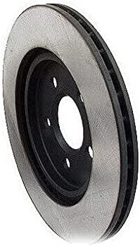 Compatible with Ford Expedition Lincoln Navigator V8 B Disc In stock Rear Store